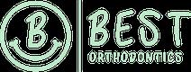 Best Orthodontics Logo